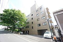 藤が丘駅 9.0万円