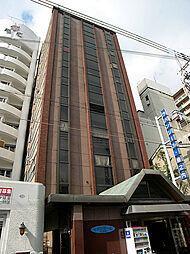 長堀橋駅 3.6万円
