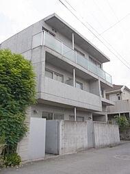 武蔵小金井駅 7.0万円
