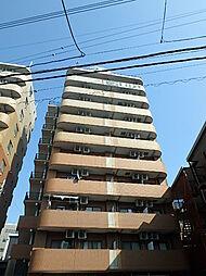 YDヒルズ[10階]の外観