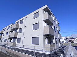 JR中央線 豊田駅 徒歩24分