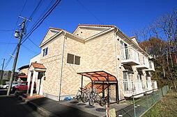 古津駅 3.0万円
