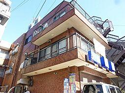 蒲田駅 8.0万円