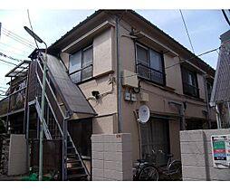 高円寺駅 3.8万円