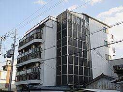 豊津駅 3.1万円