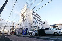 鴻巣駅 5.0万円