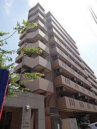 L−Flat 大宮アヴィニティー[7階]の外観