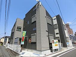 拝島駅 5.8万円