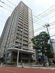 横浜駅 9.2万円