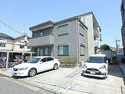 西台駅 9.0万円