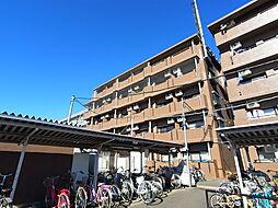 桜街道駅 5.6万円