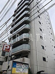 鶯谷駅 13.8万円