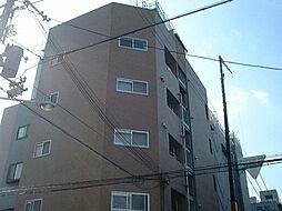 大小路駅 5.5万円