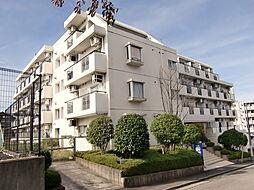 京王高尾線 山田駅 徒歩6分