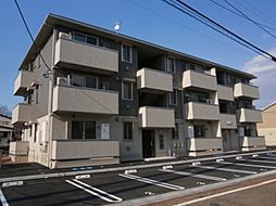高田駅 5.8万円