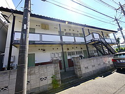 新所沢駅 4.3万円