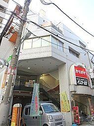 武蔵小山駅 5.4万円