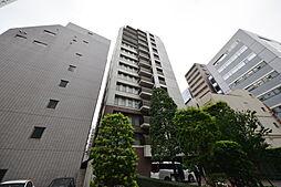 浜松町駅 15.0万円