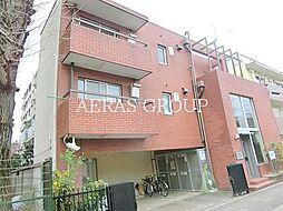 三鷹駅 8.3万円
