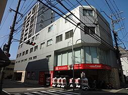 博多ステーションタワー[402号室]の外観