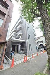 JR中央線 西八王子駅 徒歩5分