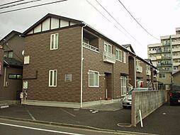 北四番丁駅 5.9万円