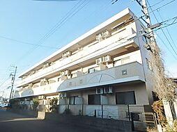 R-STYLE町田[2階]の外観