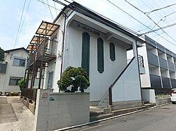 🉐敷金礼金0円!🉐ユーハイム山田