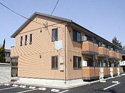 郡山駅 5.9万円