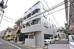 目黒駅 6.9万円