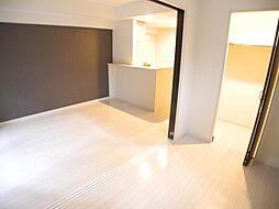 デ・クメール滑石の居室
