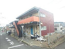 程久保駅 3.5万円