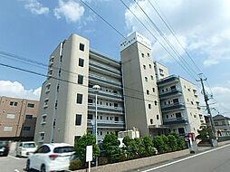 宇都宮駅 6.2万円