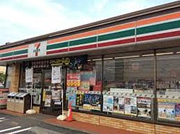 神奈川県厚木市温水西1丁目の賃貸アパートの外観