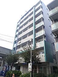 グラントゥルース桜台駅前