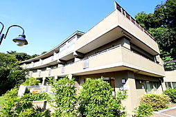 西馬込駅 15.2万円