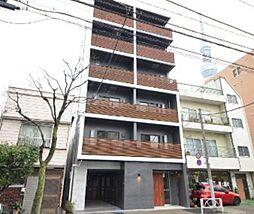 押上駅 9.3万円
