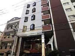 呉服町駅 3.6万円