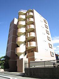 NST buildingII