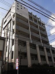 落合駅 15.5万円