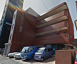 高宮駅 3.4万円