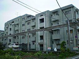 第2志免東福ビル[403号室]の外観