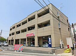 千葉都市モノレール 天台駅 徒歩8分