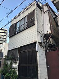三ノ輪駅 4.7万円