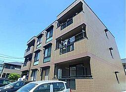 JR京浜東北・根岸線 大宮駅 徒歩15分の賃貸マンション