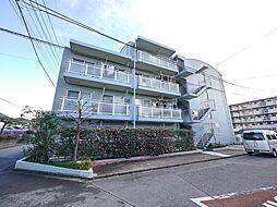 東飯能駅 7.6万円