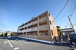 武蔵高萩駅 5.1万円