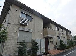 六町駅 12.8万円