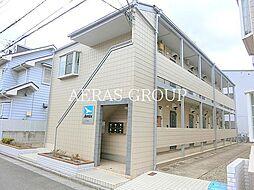 綾瀬駅 3.9万円