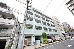 中野駅 8.0万円